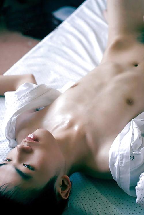 Milkboys tumblr porn pics