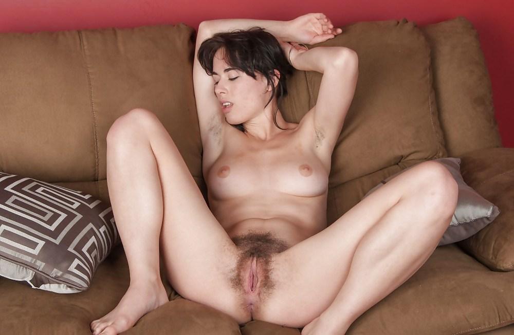 Tabu Nude Hairy Armpit Photos Gallery