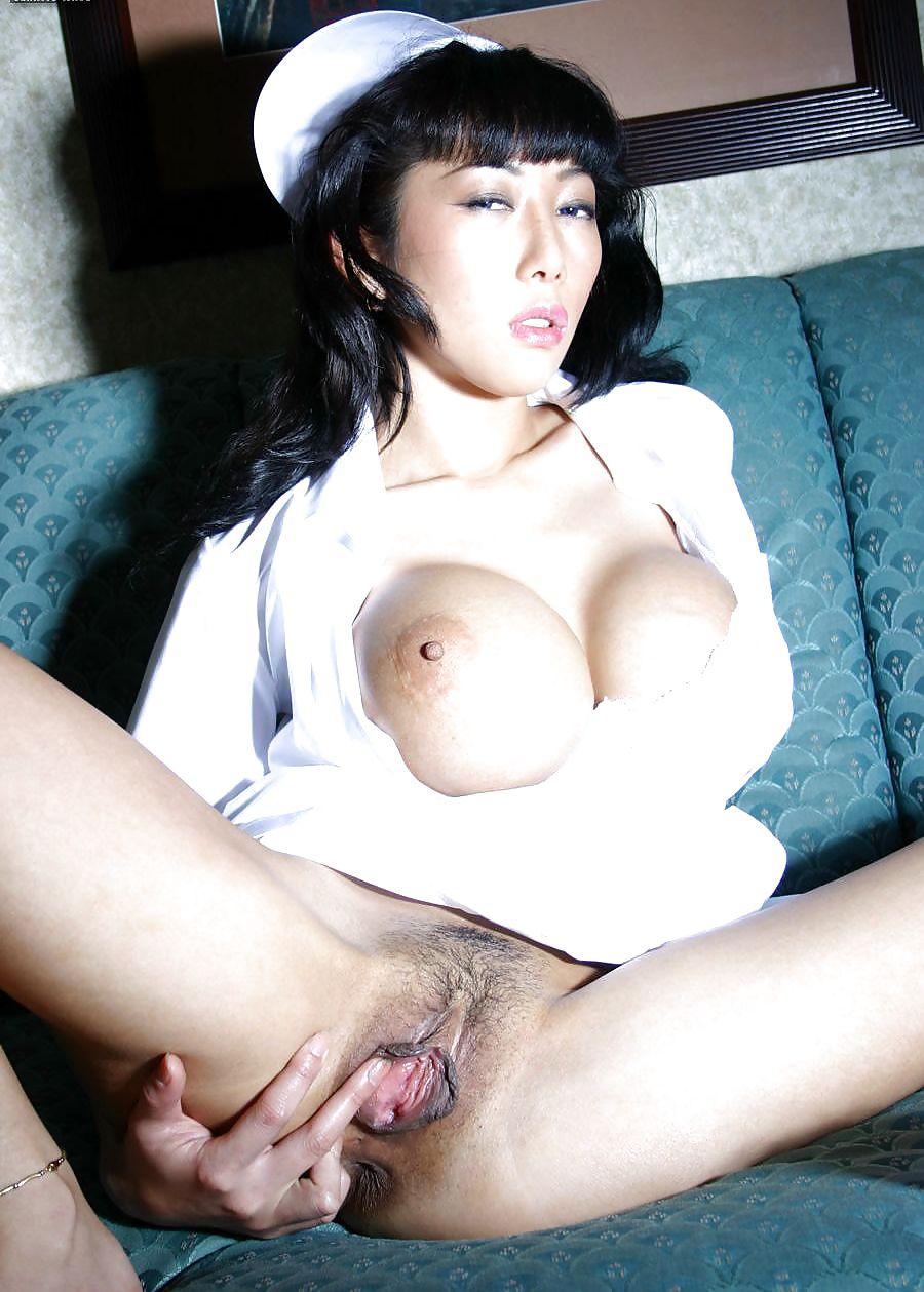 sakura-sena-sex-videos-taylor-nude