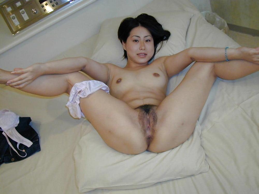Free Watch Chinese Village Girl Soldiers Porn Asian Sucking Big
