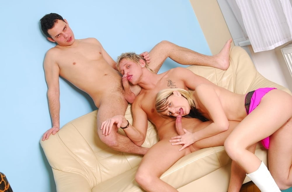 Male Bisexual Free Pictureclips Domination Porn Pics