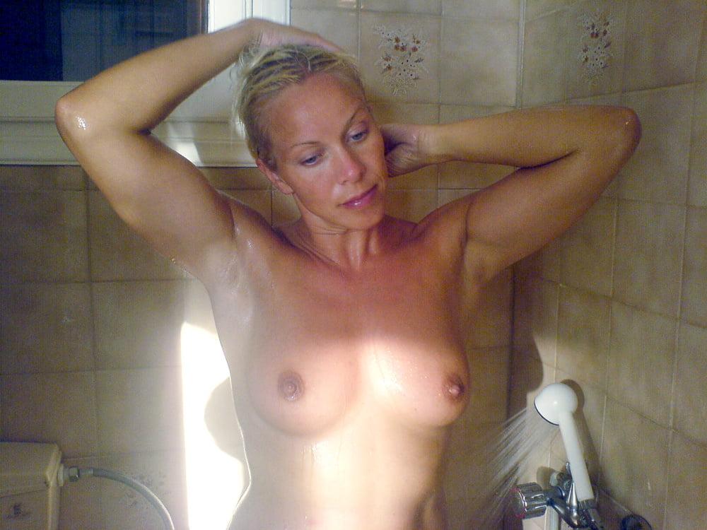 Nude naked mature celeb monica bellucci