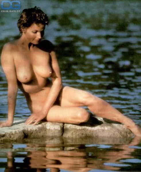 World most beautiful woman xxx-5018