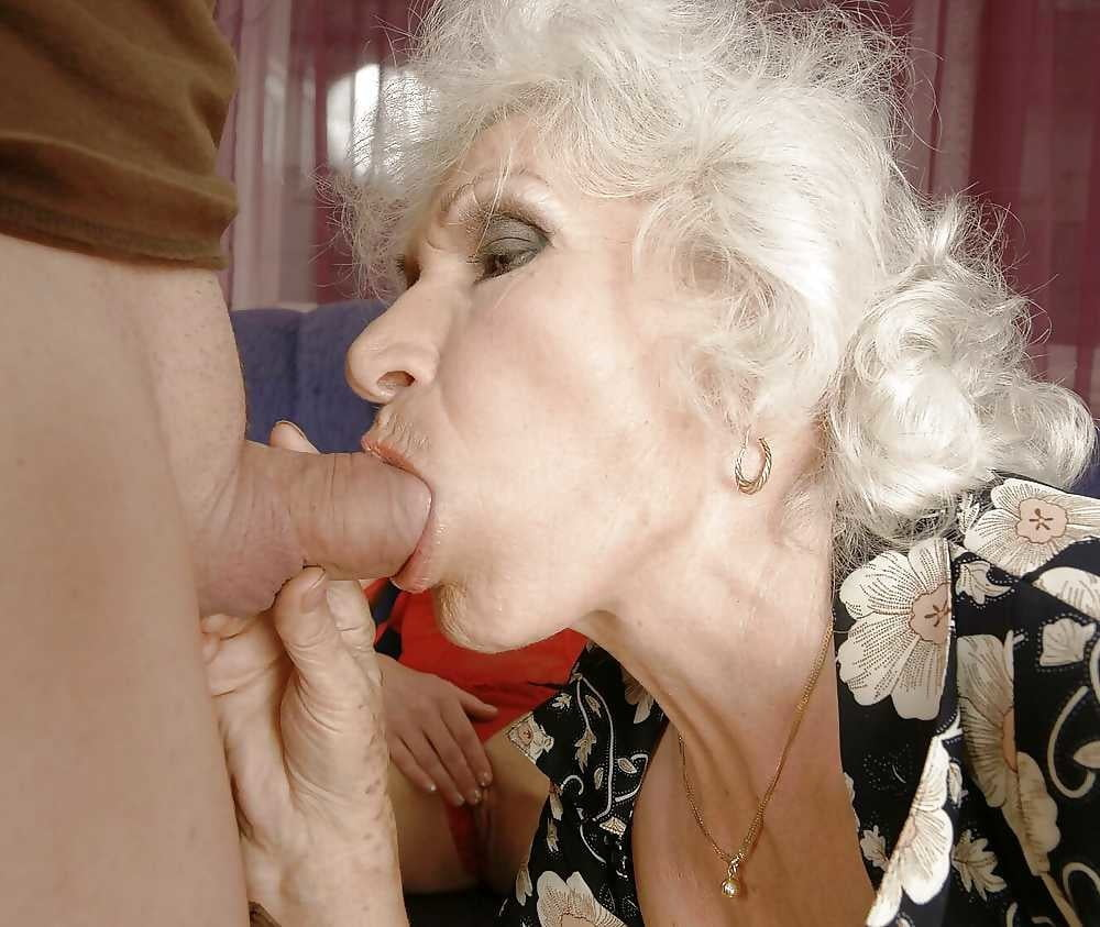 best-site-for-granny-blowjobs-raima-sen-pussy-fucked