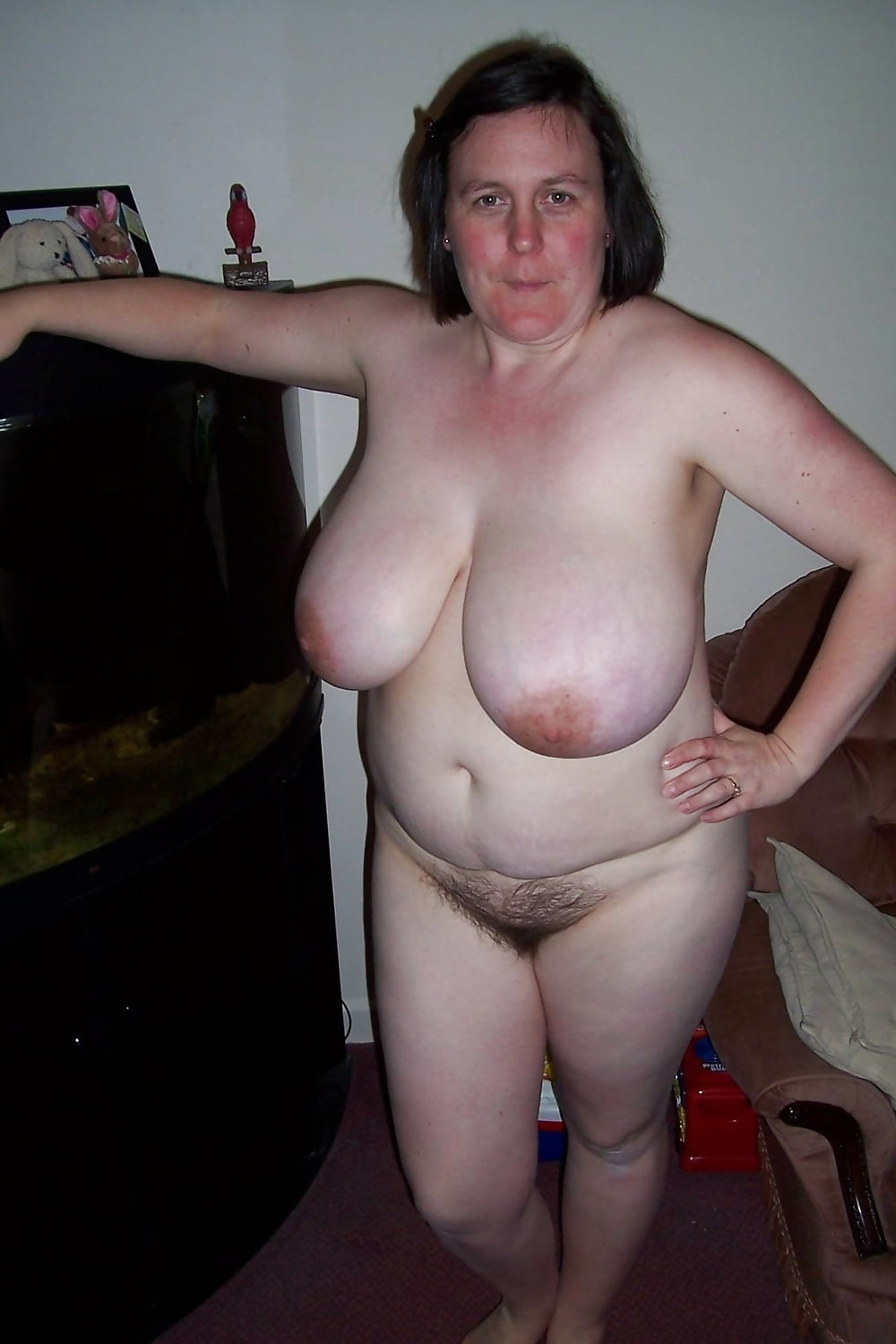 Hot Sexy Bbw Wife - 38 Pics  Xhamster-7849