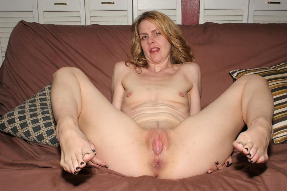 Big Tits Anal Sex