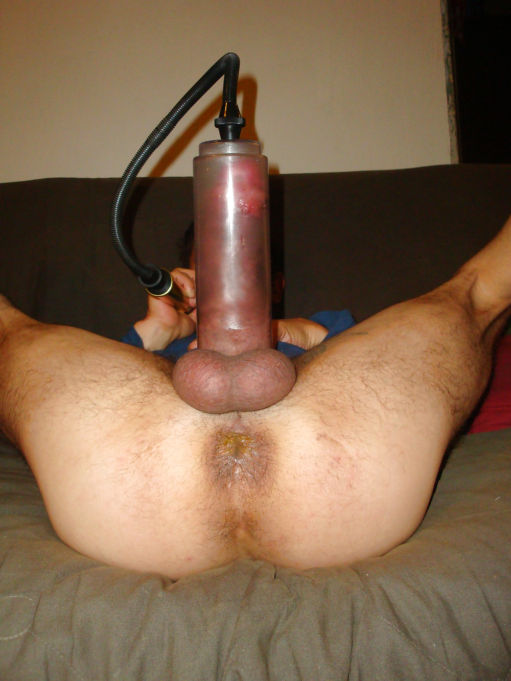 Nude tube celeb-9893