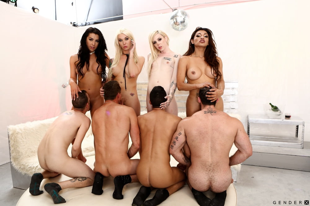 Adult groups msn personals site