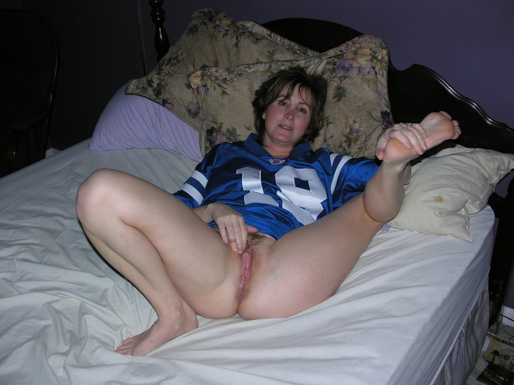 Real Amateur Wives Exposed Naked Online
