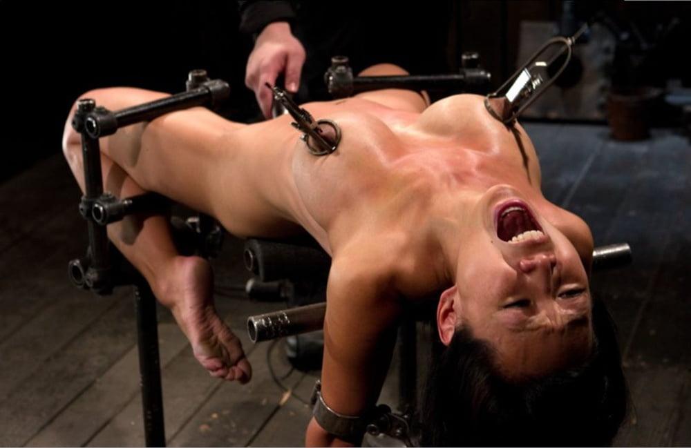 video-pitaniya-seks-volshebnaya-strana-porno