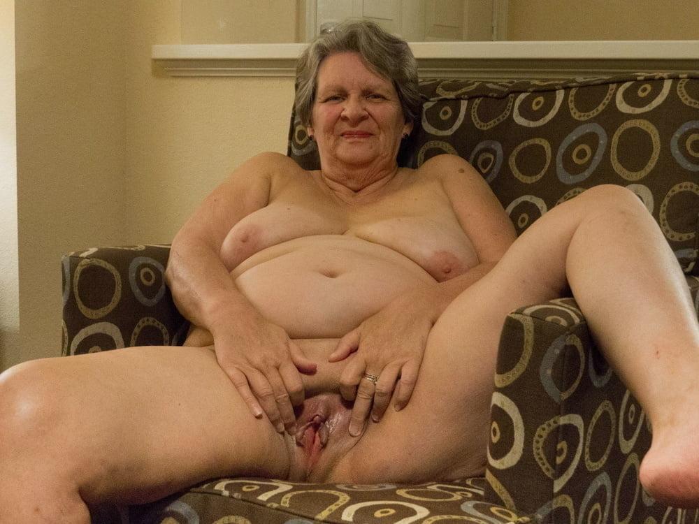 Horny older women near me-2677