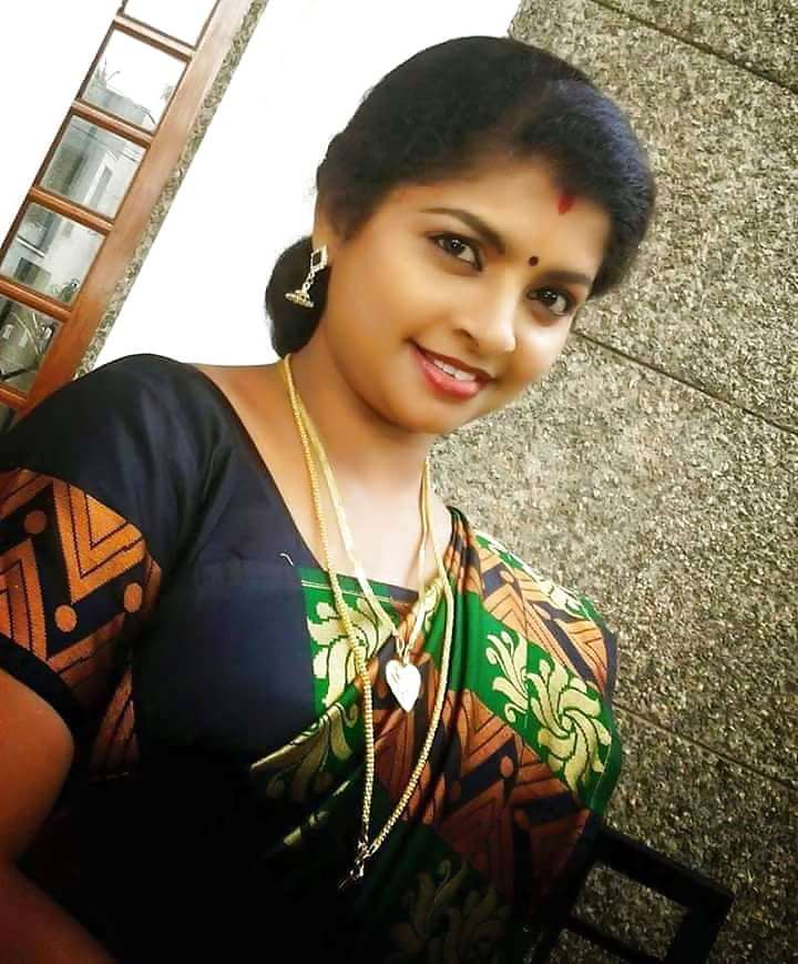 Mallu girls nude in fucking videos