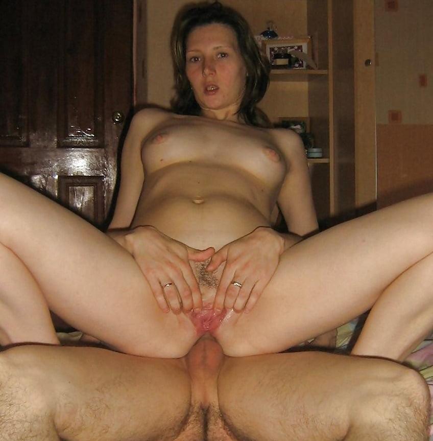 русские пары порно анал - 11