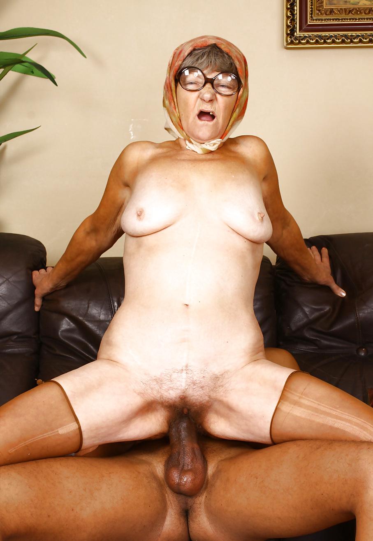 Undressing granny pics