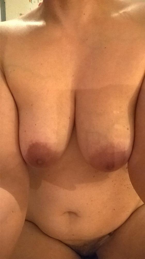Hairy JoyTwoSex Tits - 32 Pics