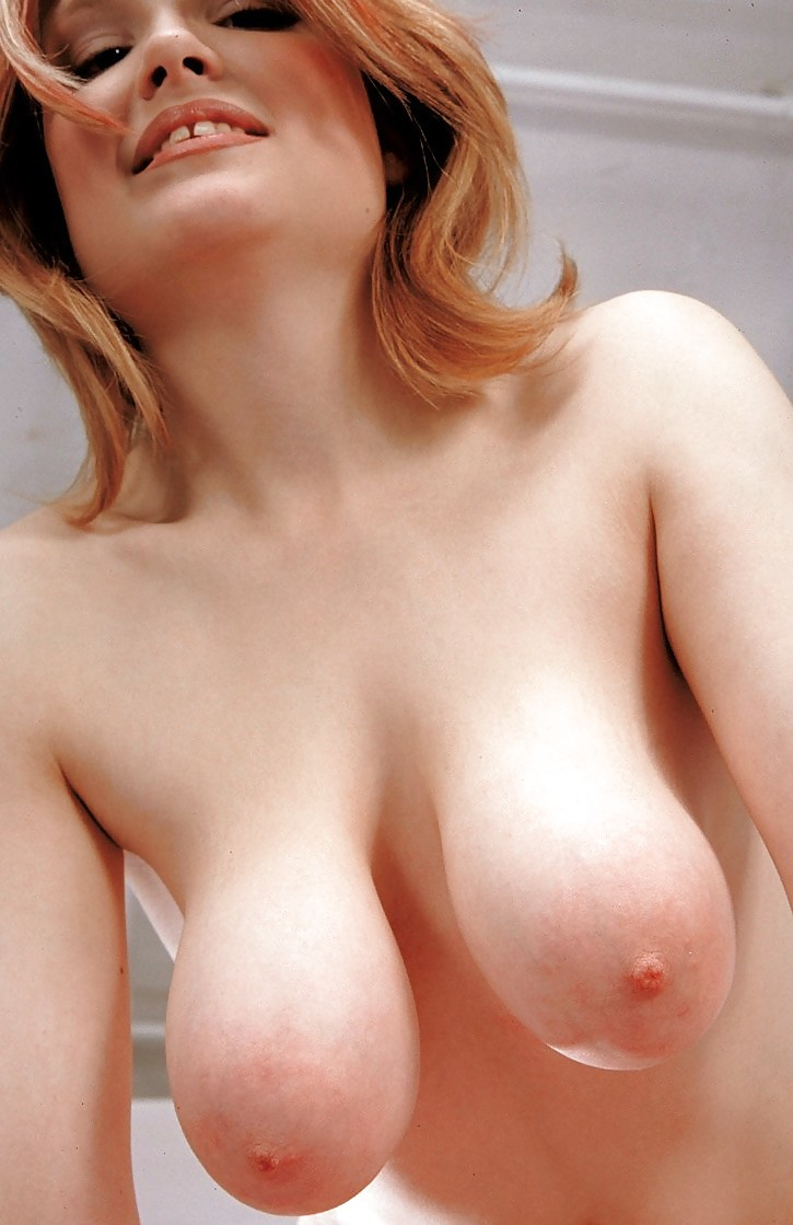 Big hanging tits free movies nude booty girls