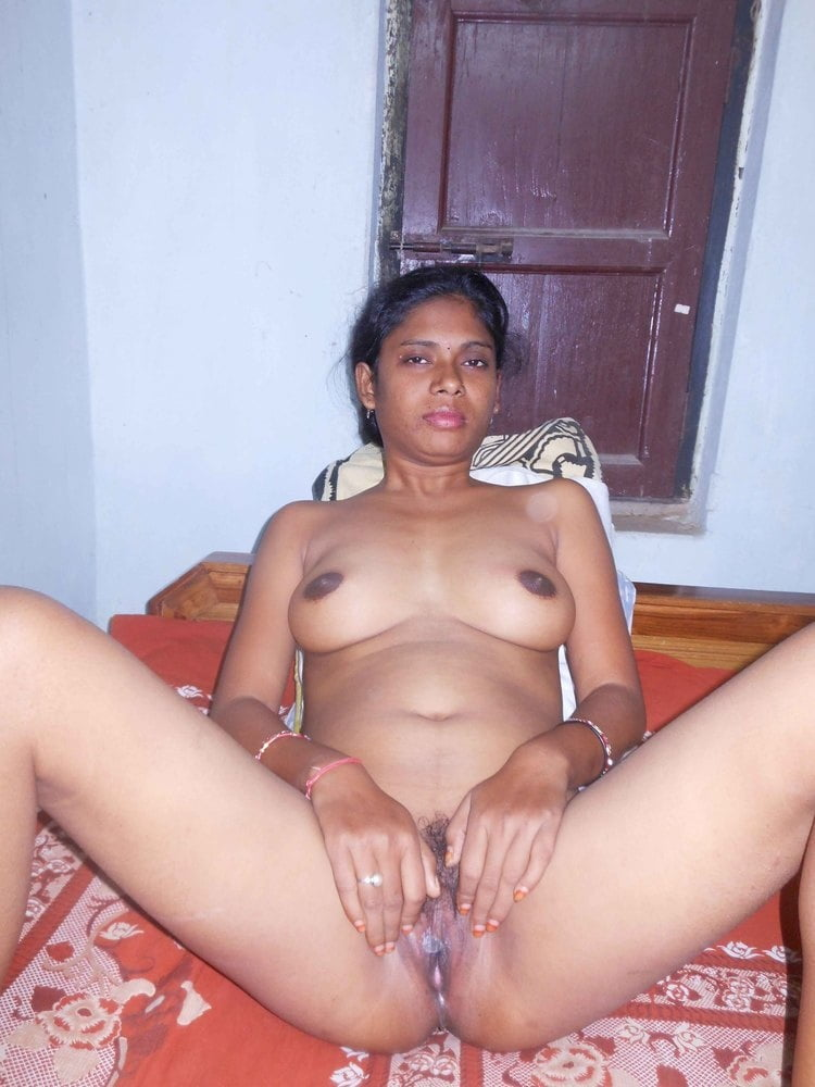 Nepali Indian Wives Sex Photos