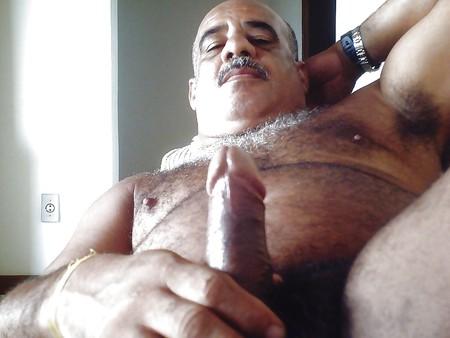 gay indonesian gay malay old gay grandpa friends indonesia gay