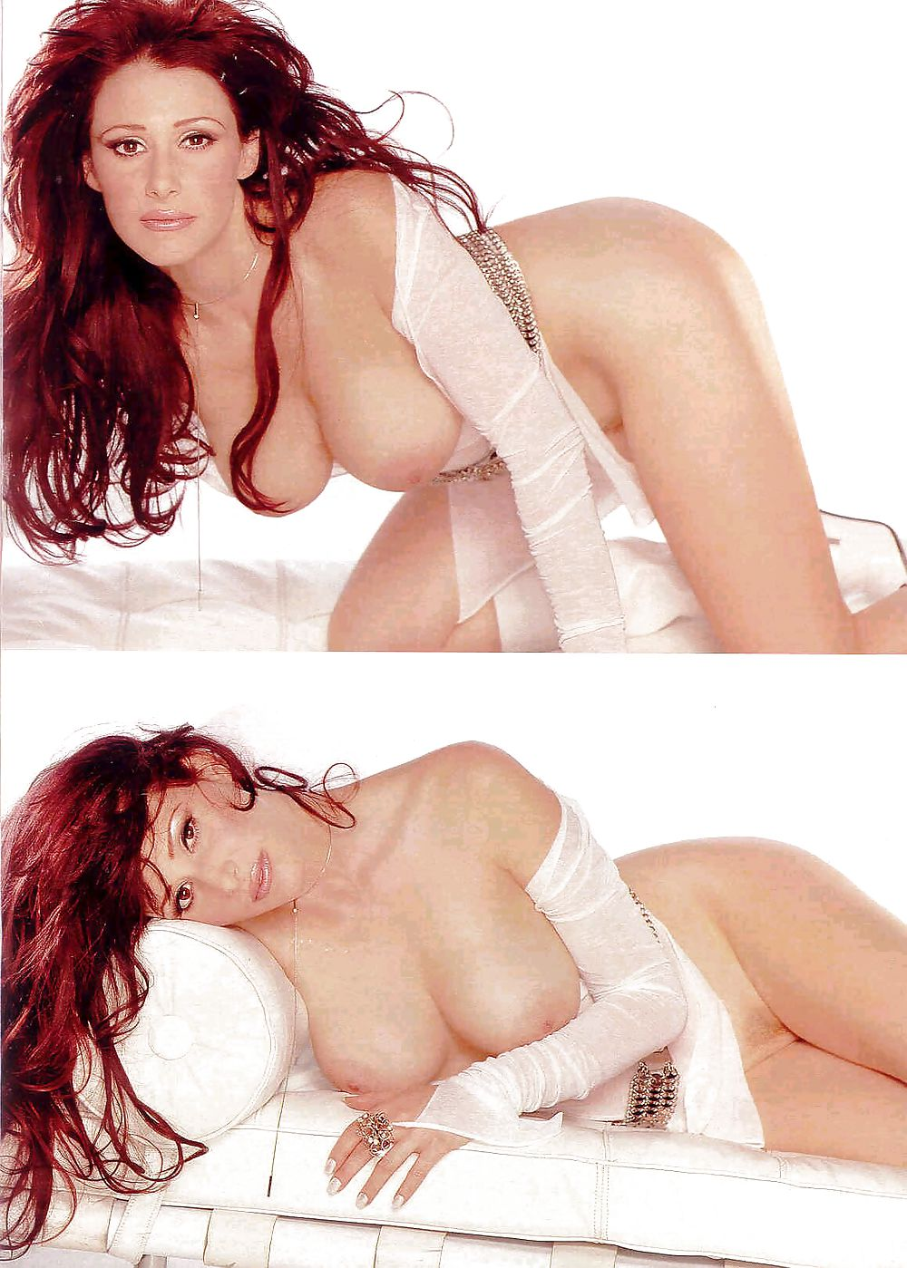 Sloppy Blowjob Nude pics