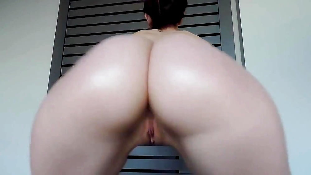 Ashley Alban Nude Leaked Videos and Naked Pics! 77