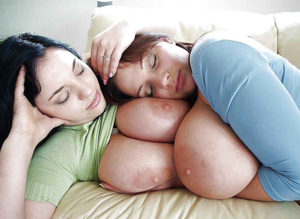male-boobs-hugs-girls-hot
