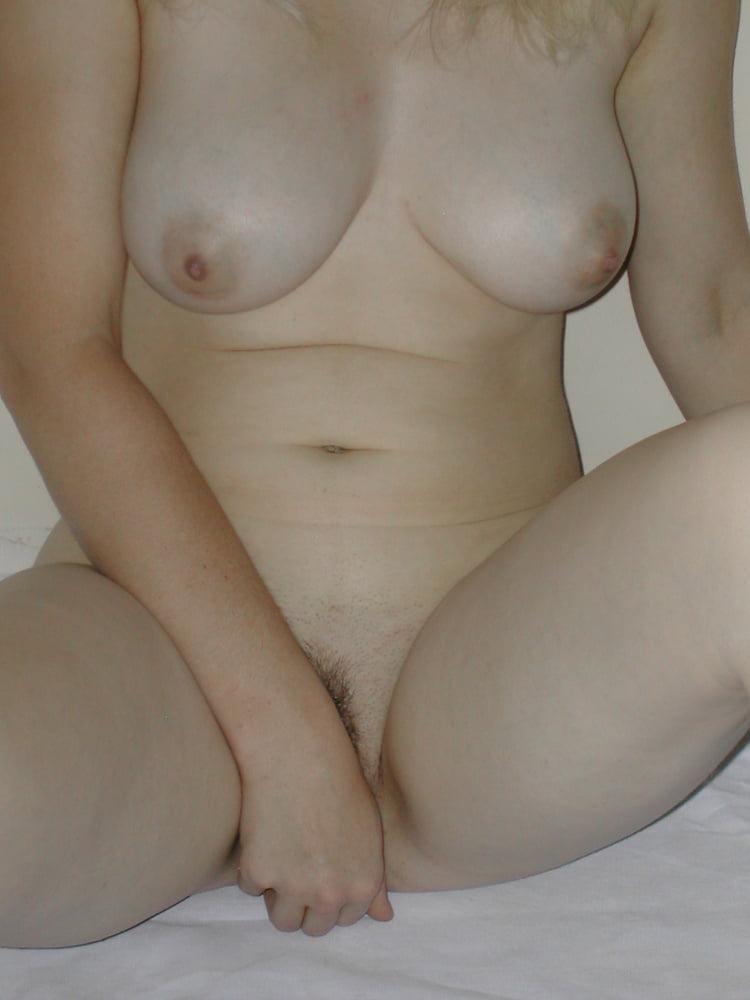 Madchen Bruste Dildo Castingsex
