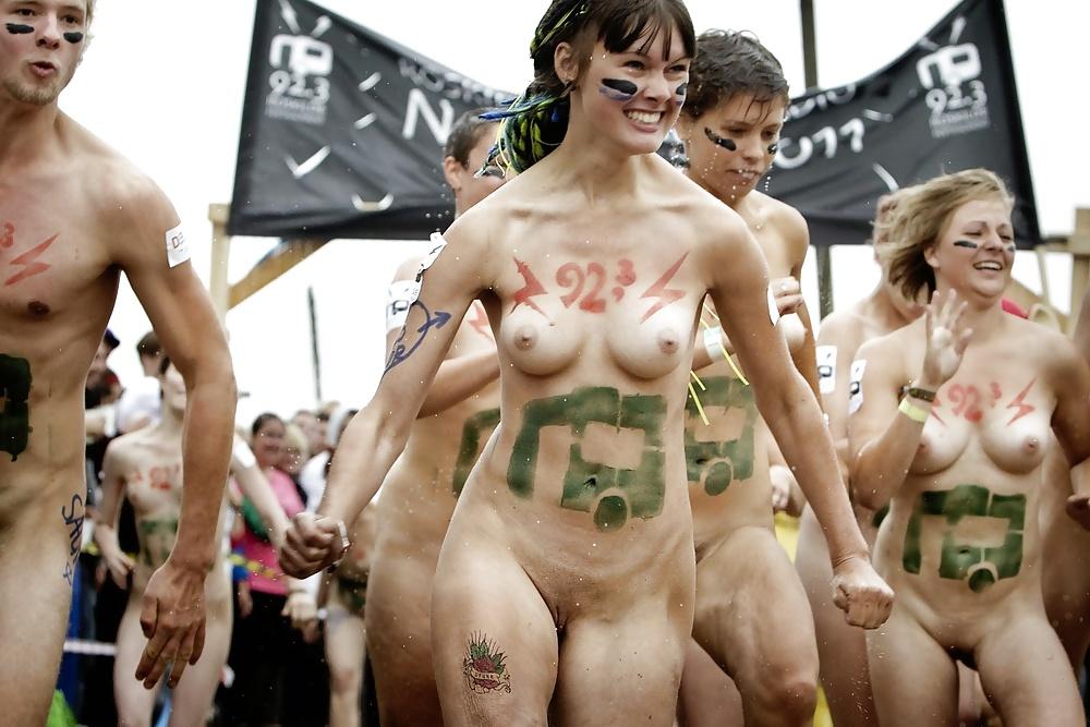 Girl next door naked photos-6771