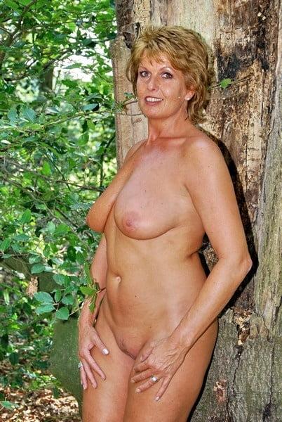 Adult camp site amateur pregnant casting