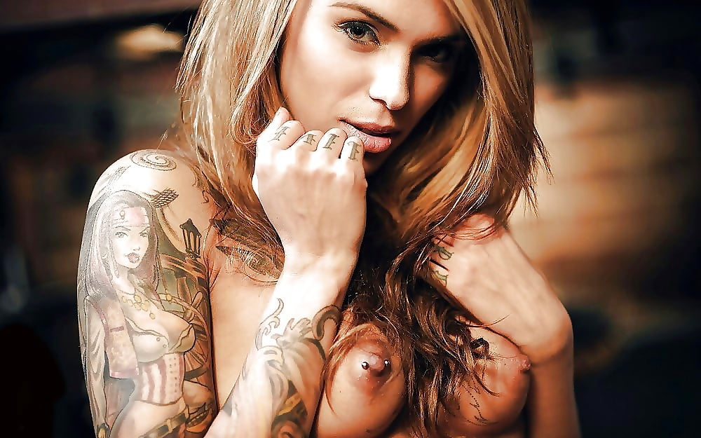 naked-girls-with-weed-tattoos-erotic-massage-photo-gallery