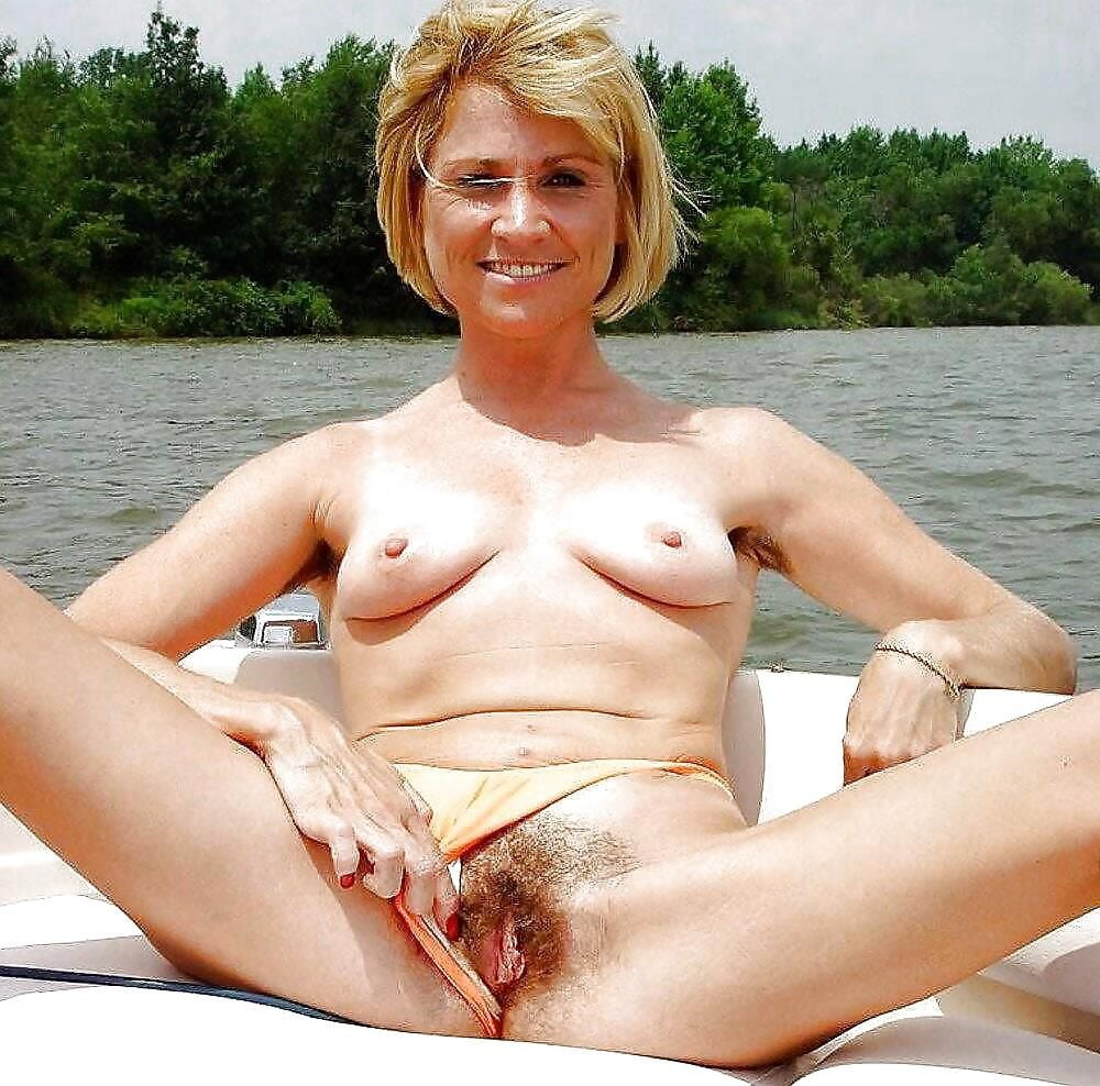 mature-french-women-nude