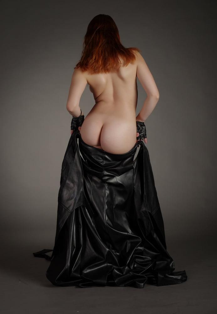 Busty gabriella romano striptease - 1 6