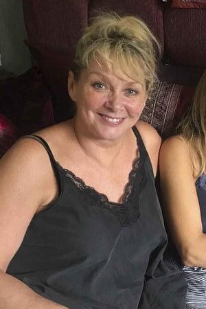 Baker nackt Cheryl  Cheryl Baker