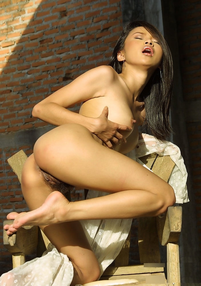 Free angel porn asian