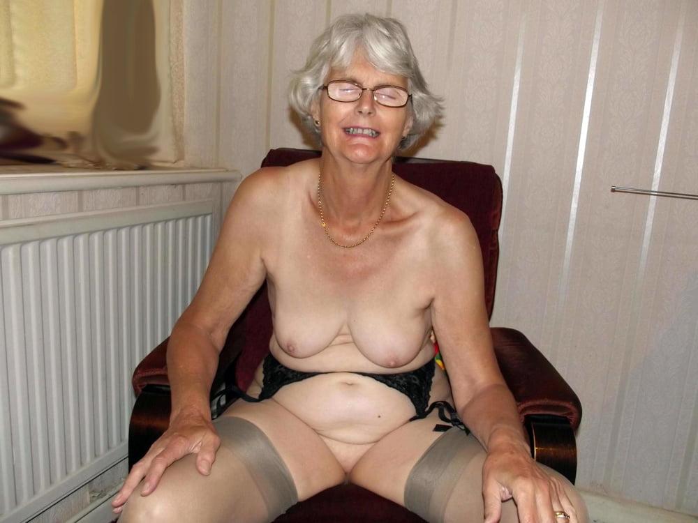 Granny Ladies, Mature Porn Photos, Sexy Older Women