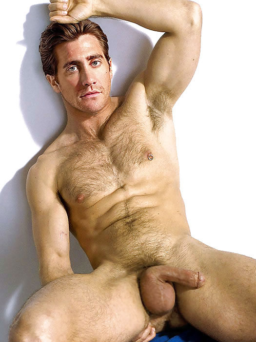 Nude Gay Male Celebs Nude Male Celebrities, Free Pics And Pictures