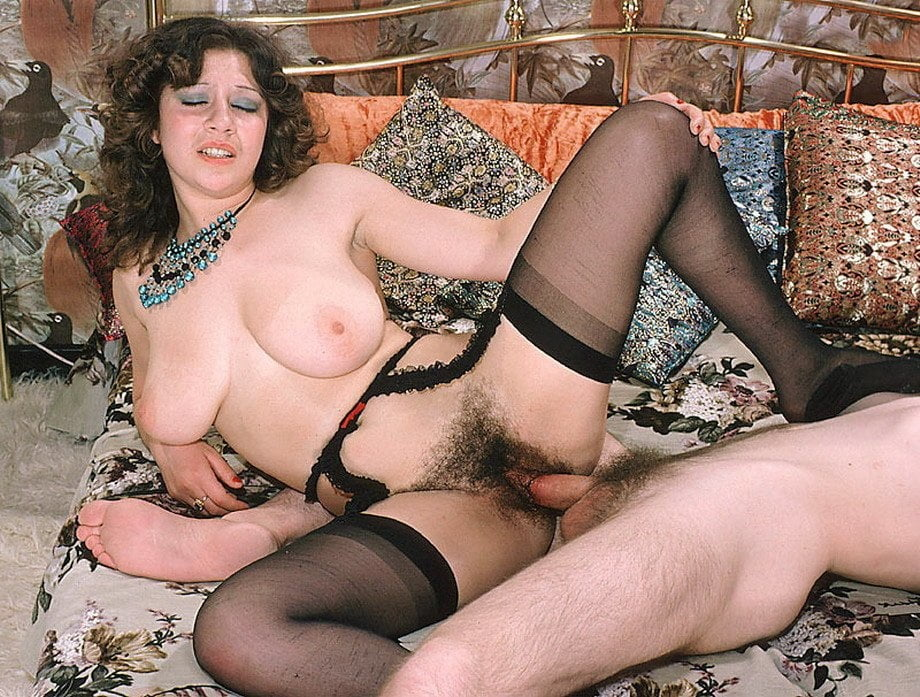 vintage-mature-hairy-porn