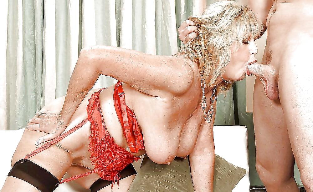 Порно пожилые сосут — photo 15