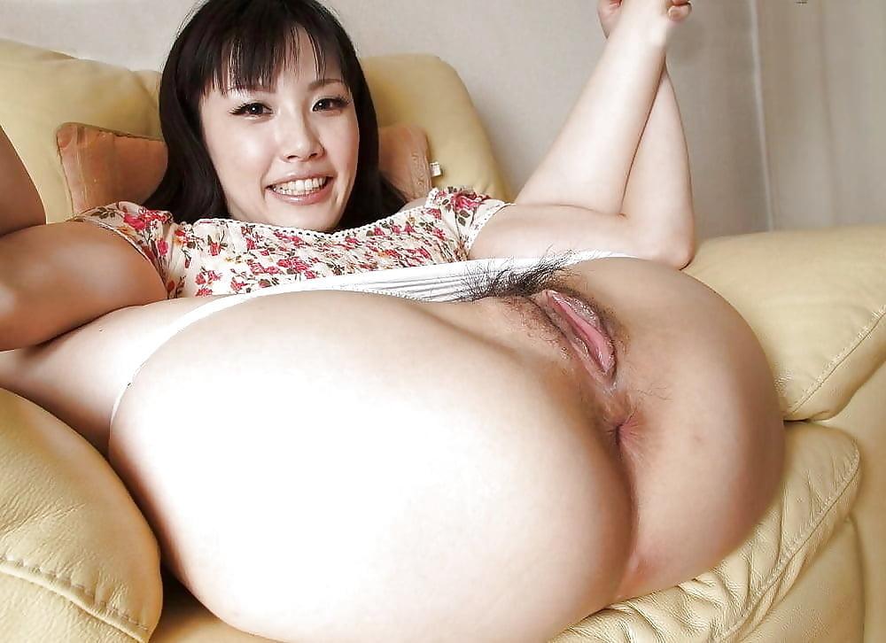 Hot tan asian pussy, hardcore porn girls young