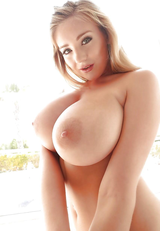 porno-tsitska-foto-video-seks-i-porno-i-erotika