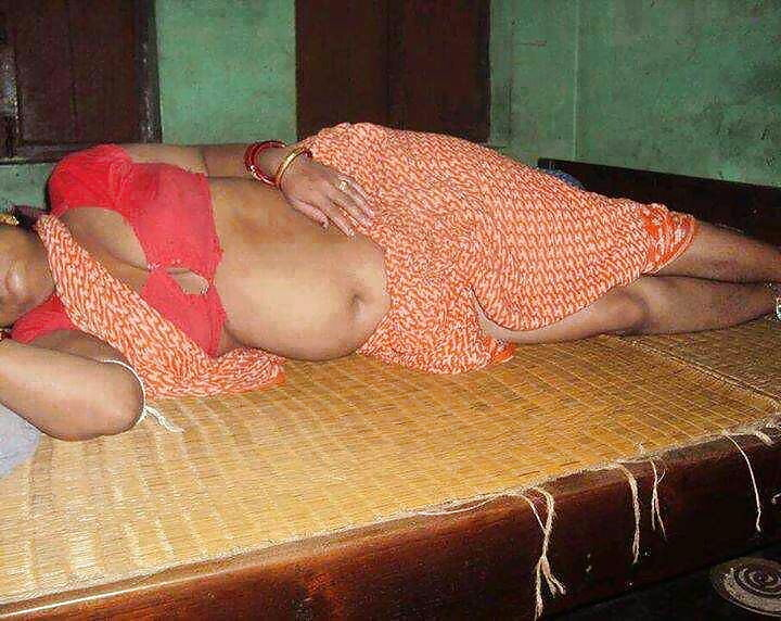 Indian sleeping sex images gallery