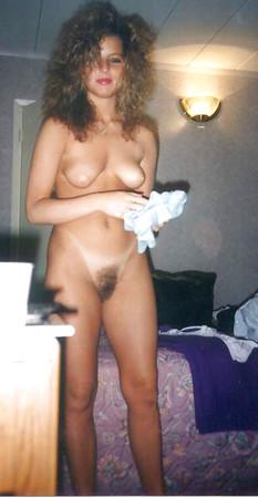 Raquel davine milf humiliation