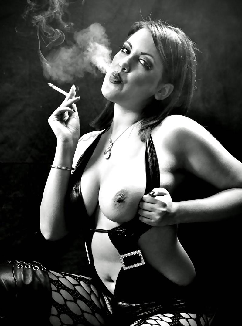 archive-fetish-smoking