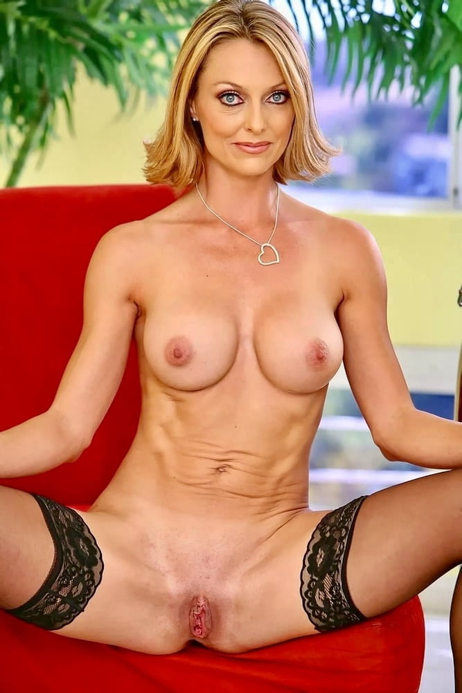 hairy-indian-milf-gallery-softcore