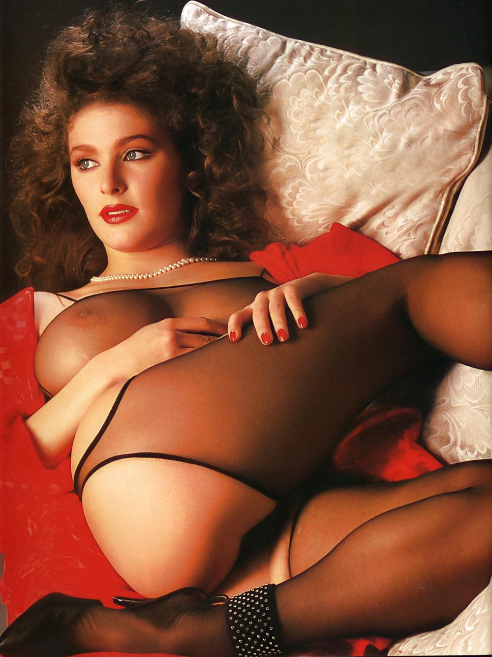 Jade Baker Nude Pictures Galleries