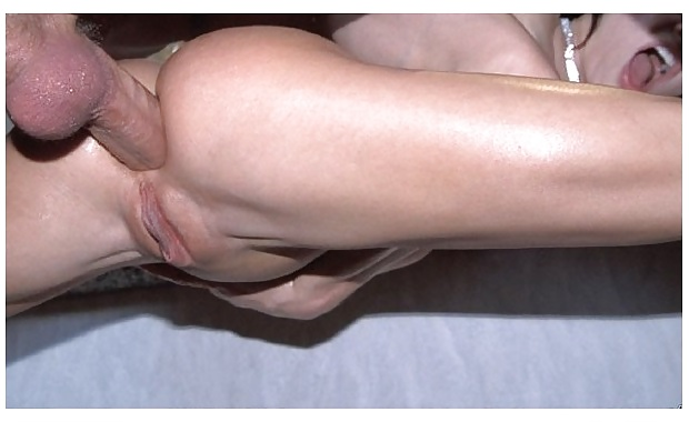 Do women like anal licking