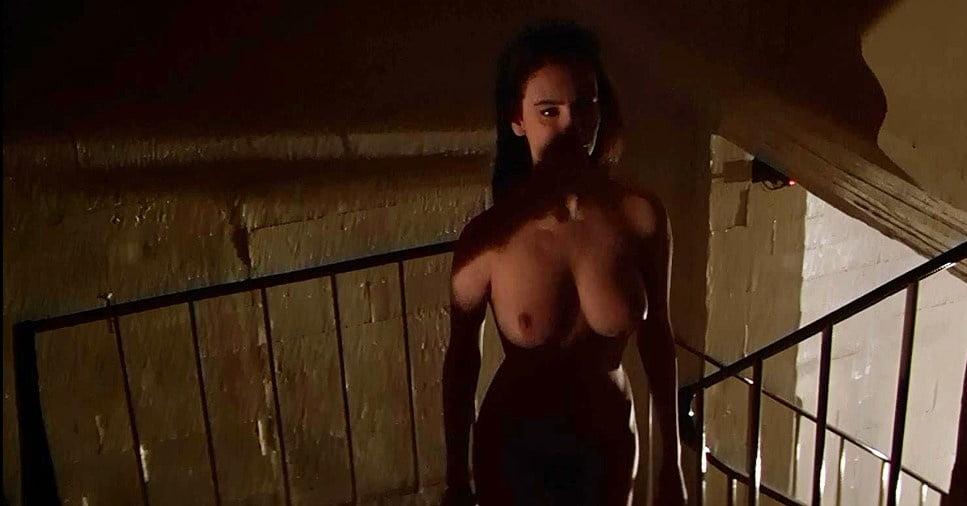 Dolly Parton Sex Tape Iranian Porne Legraybeiruthotel