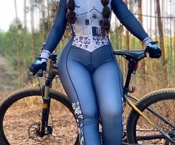 Bucetas bike - 25 Pics