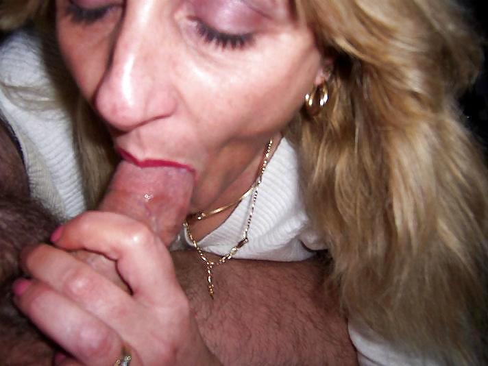 Wetnhairy pussy fuck before and after