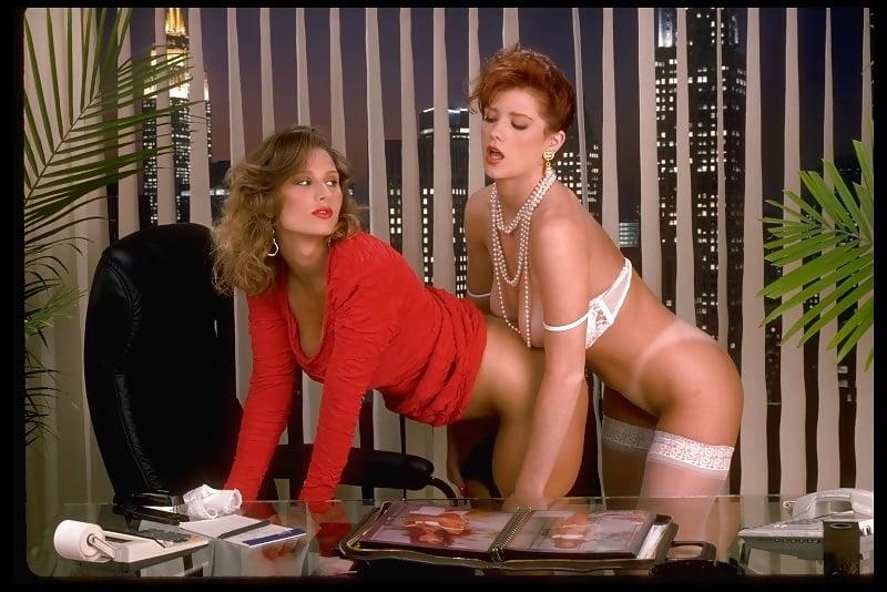 Office lesbian milf-9800