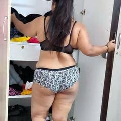 Sexy Lady Hot Babe